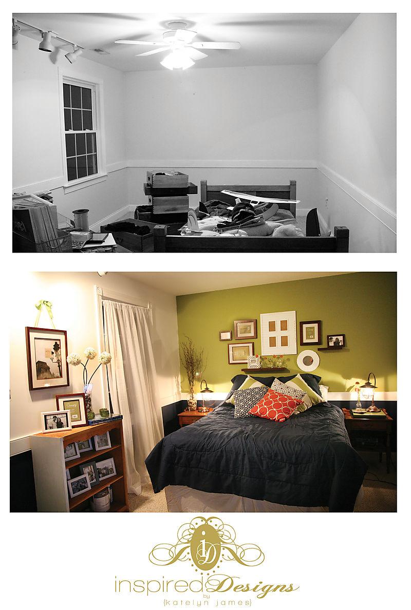 Roomblog