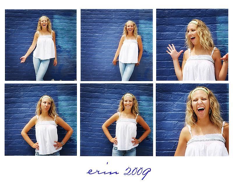Erin Multi