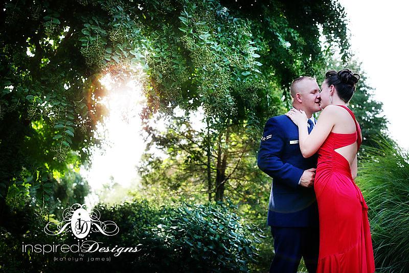 Doug and Alyda-8LOGO