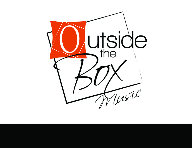 Outside_the_box_logo_3