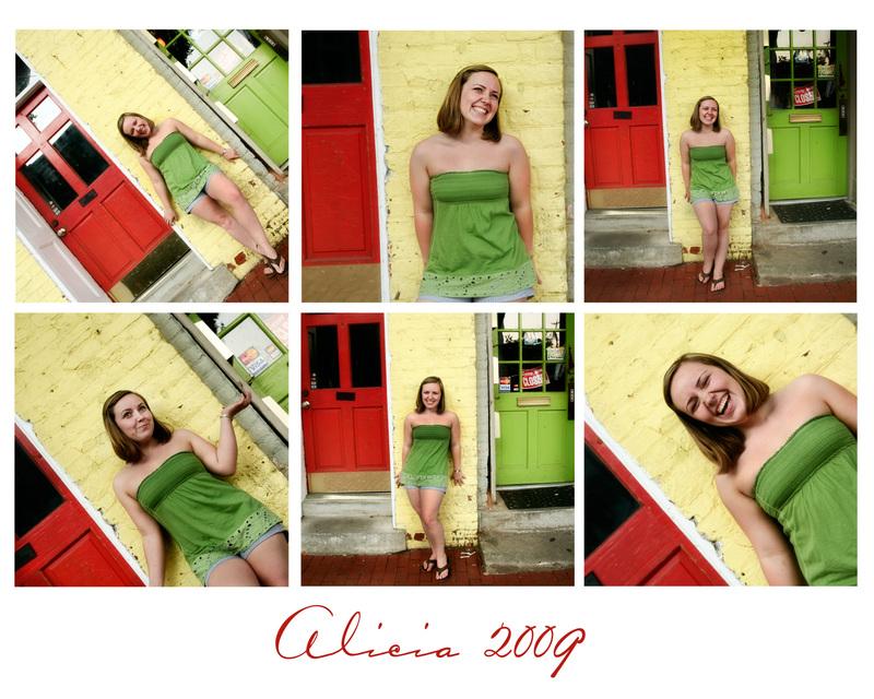 Alicia_2009_2